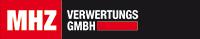 MHZ Verwertungs GmbH Logo